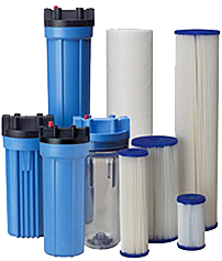 Water Filtration 1.png